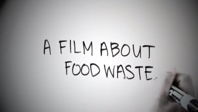 Leftovers: A film about food waste