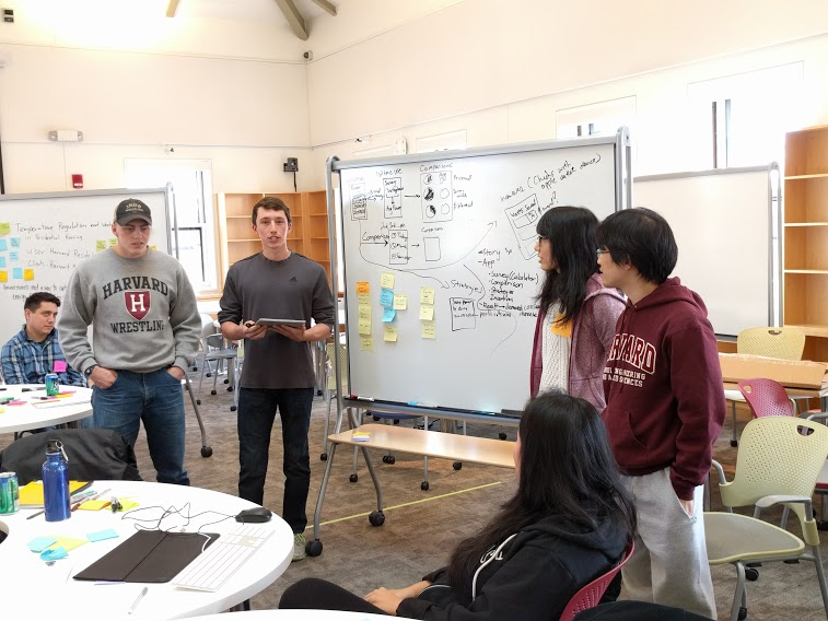 capstone project bus599 Strayer bus599 capstone project overview 2015 | december 8, 2016  the bus599 capstone project will be a reflection of your capabilities to think critically,.