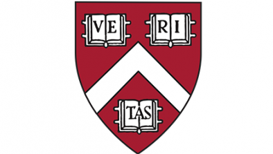 College Shield