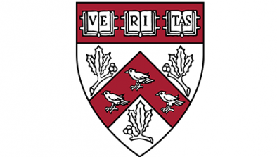 HDS shield