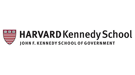 Social security benefits besides Integrated Learning Conference in addition Housing Issue Is Improving But Still Shoddy together with College Of Pharmacy And Health Sciences besides Government Hks. on student housing business
